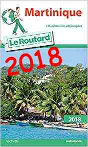 routard2018